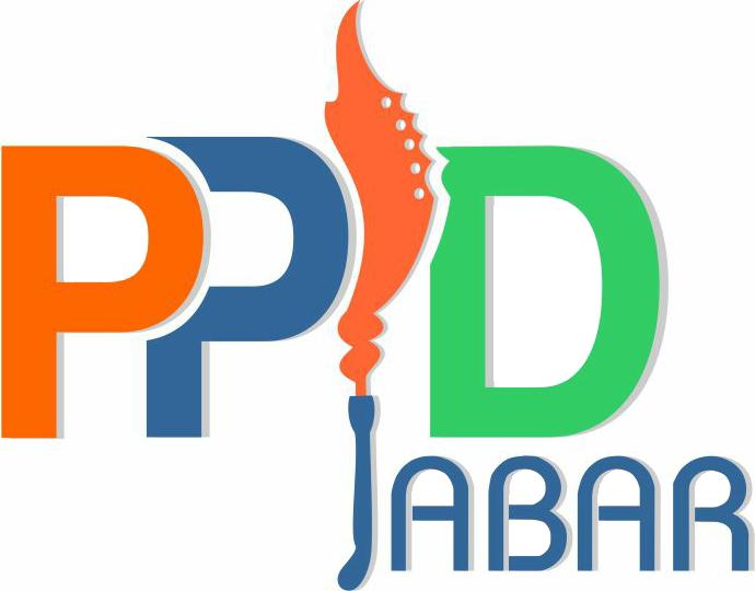 PPID Provinsi Jawa Barat